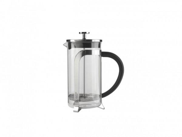 Kaffee & Teebereiter Shiny 350 ml