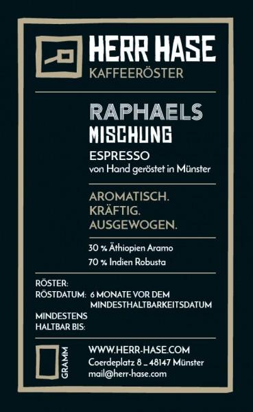 Raphaels Mischung 250 GR