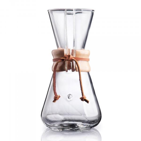 Chemex Kaffeebereiter 3 Cups