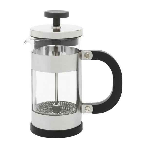 Kaffee & Teebereiter Industrial 350 ml