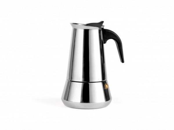 Espresso Maker Trevi, 6 Cups